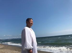 西田兄 (1)